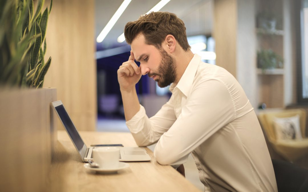Common Problems Startup Businesses Face