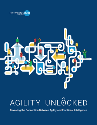 Agility Unlocked Revealing the Connection Between Agility and Emotional Intelligence